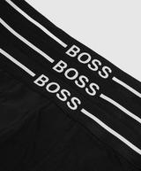 BOSS 3-Pack of Trunks