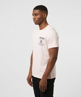 Barbour Beacon Chanory T-Shirt