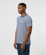 Barbour Delamere T-Shirt