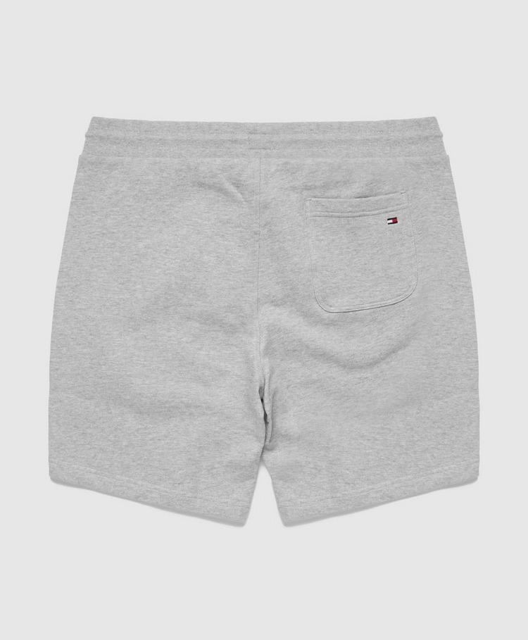 Tommy Hilfiger Essential Side Embroidered Logo Shorts
