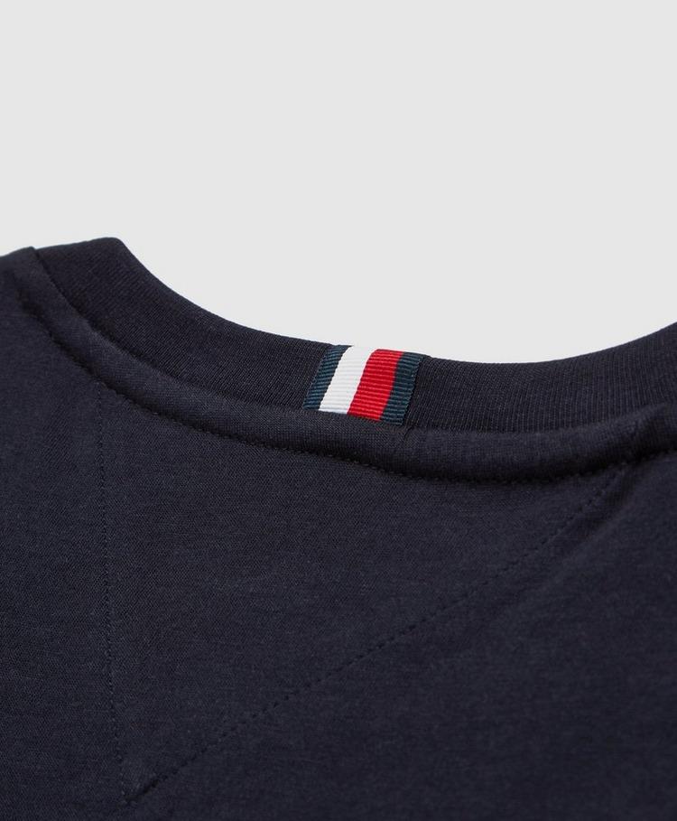 Tommy Hilfiger Essential Centre Print T-Shirt