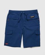 Nautica Competition Tech Cargo Shorts
