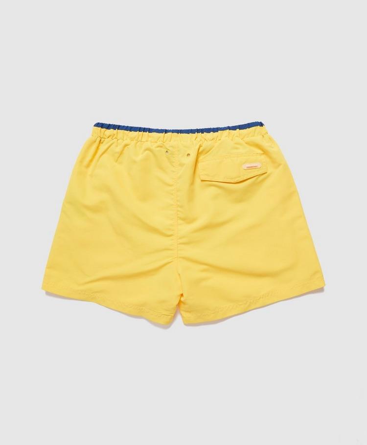 Nautica Competition Core Swim Shorts