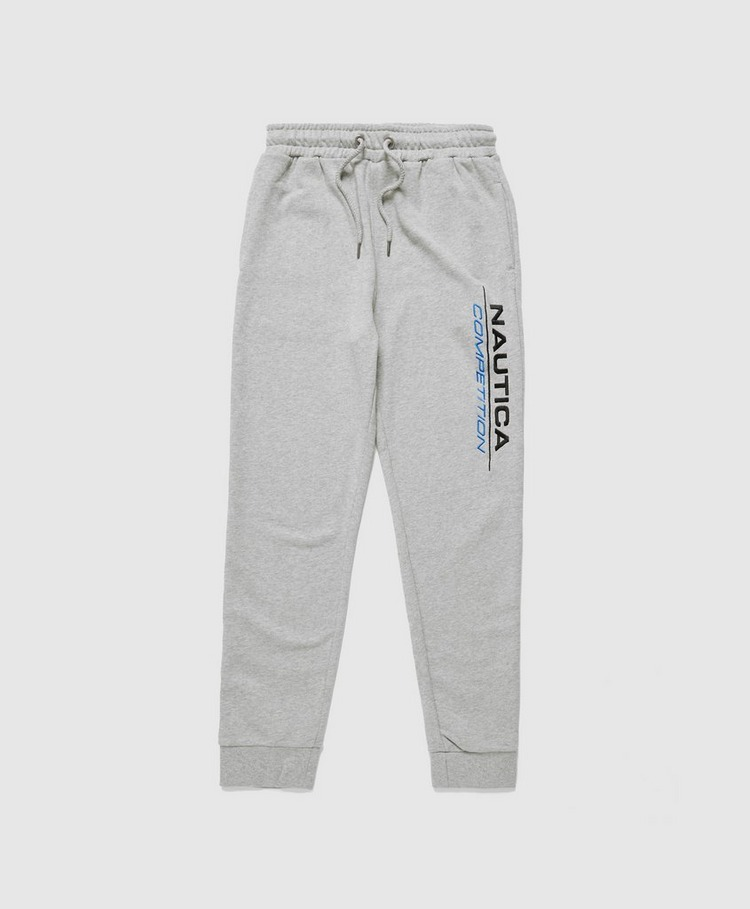 Nautica Competition Core Joggers