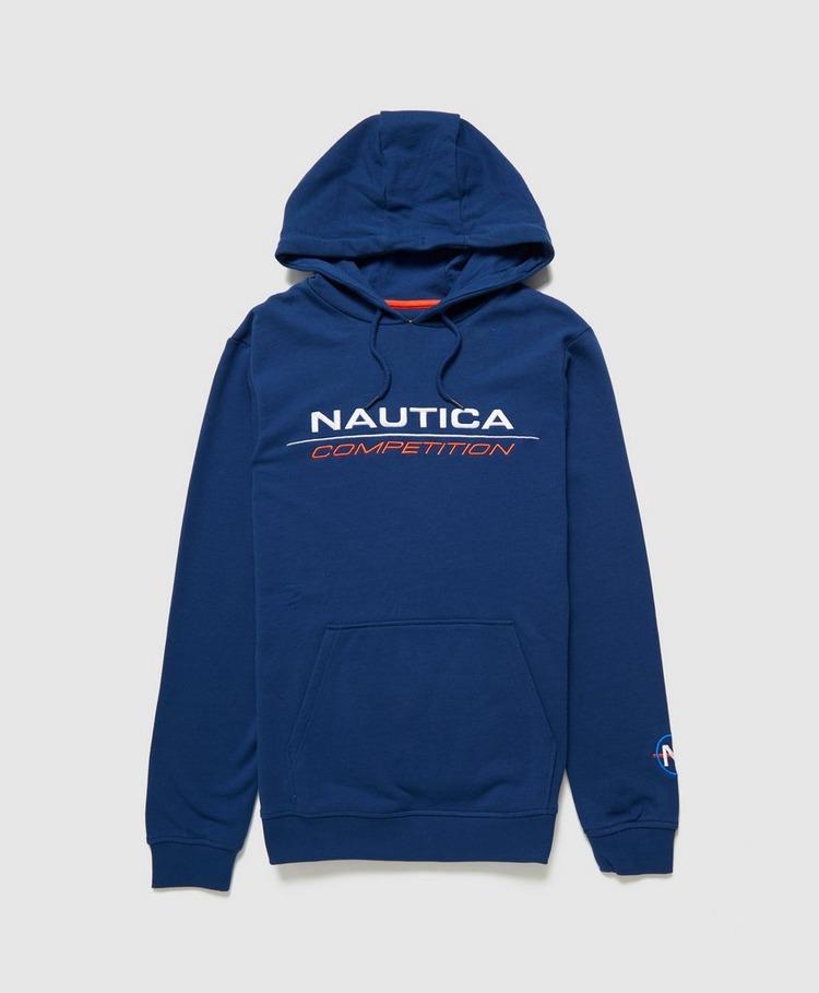 Nautica Competition Core Hoodie