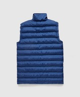 Nautica Competition Core Padded Gilet