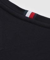 Tommy Hilfiger Pocket Trim T-Shirt
