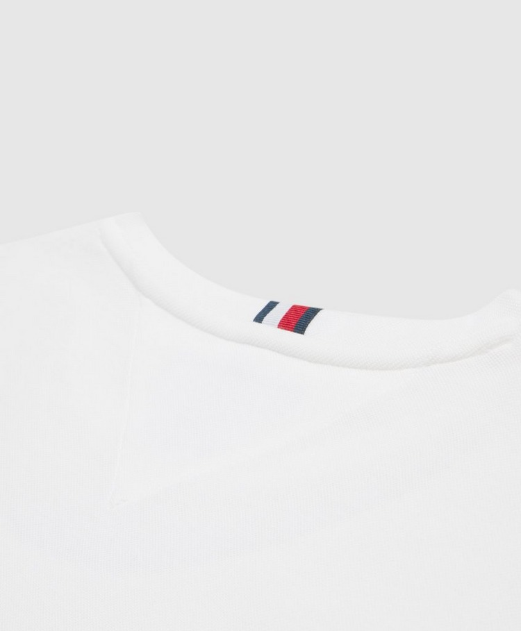 Tommy Hilfiger Pocket Trim T-Shirt