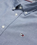 Tommy Hilfiger Classic Oxford Shirt