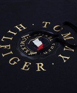 Tommy Hilfiger Icon Coin Hoodie