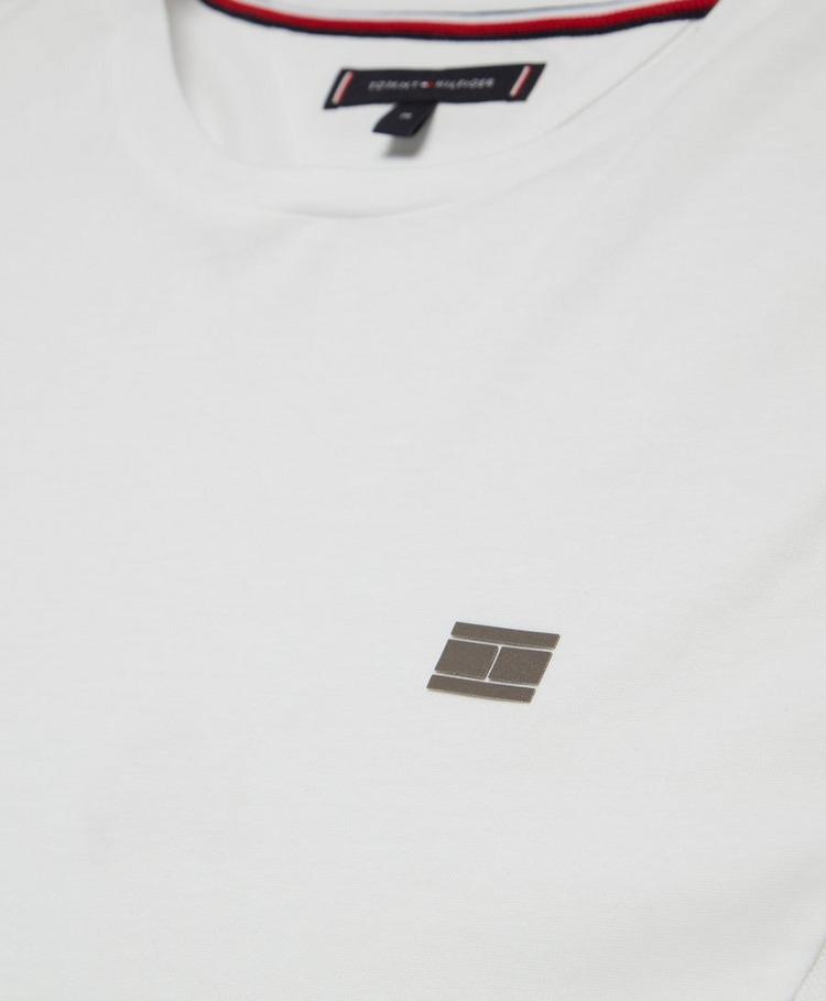 Tommy Hilfiger Modern Essential T-Shirt