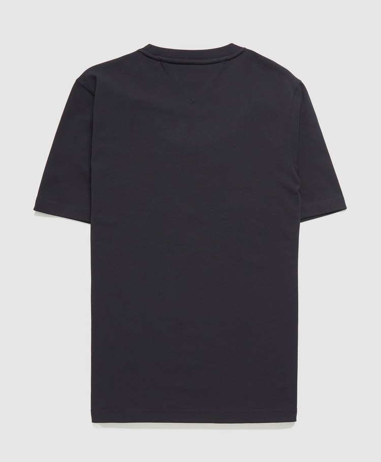 Tommy Hilfiger Signature Flag T-Shirt