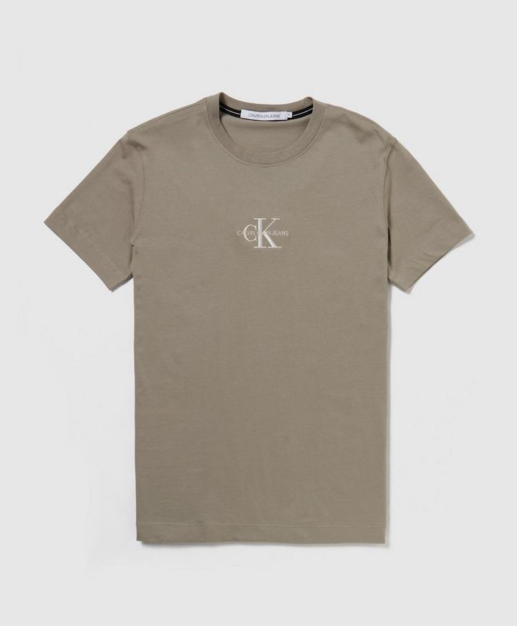 Calvin Klein Jeans Icon Essential T-Shirt