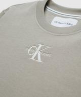 Calvin Klein Jeans Icon Essential Sweatshirt