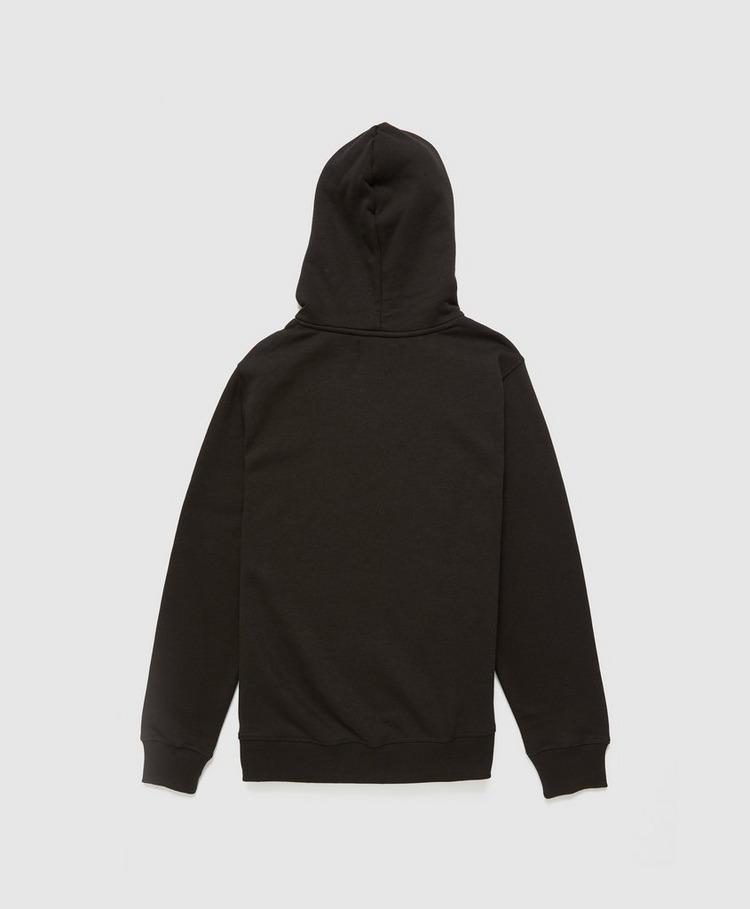Calvin Klein Jeans Icon Essential Hoodie