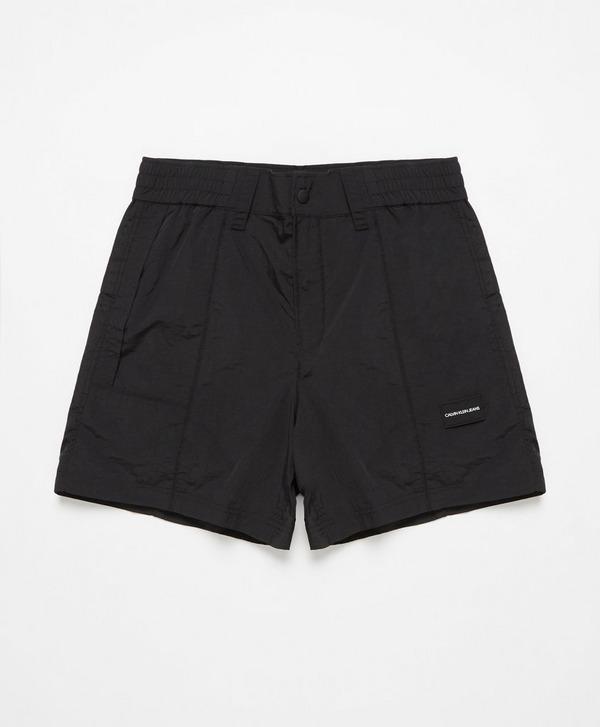 Calvin Klein Jeans Hybrid Shorts