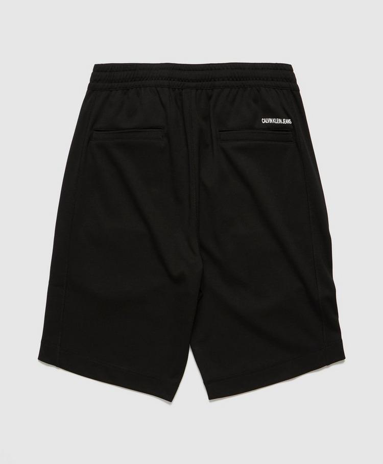 Calvin Klein Jeans Sustainable Shorts