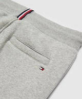 Tommy Hilfiger Stacked Logo Joggers