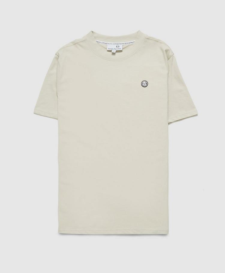 Sergio Tacchini Cavour T-Shirt