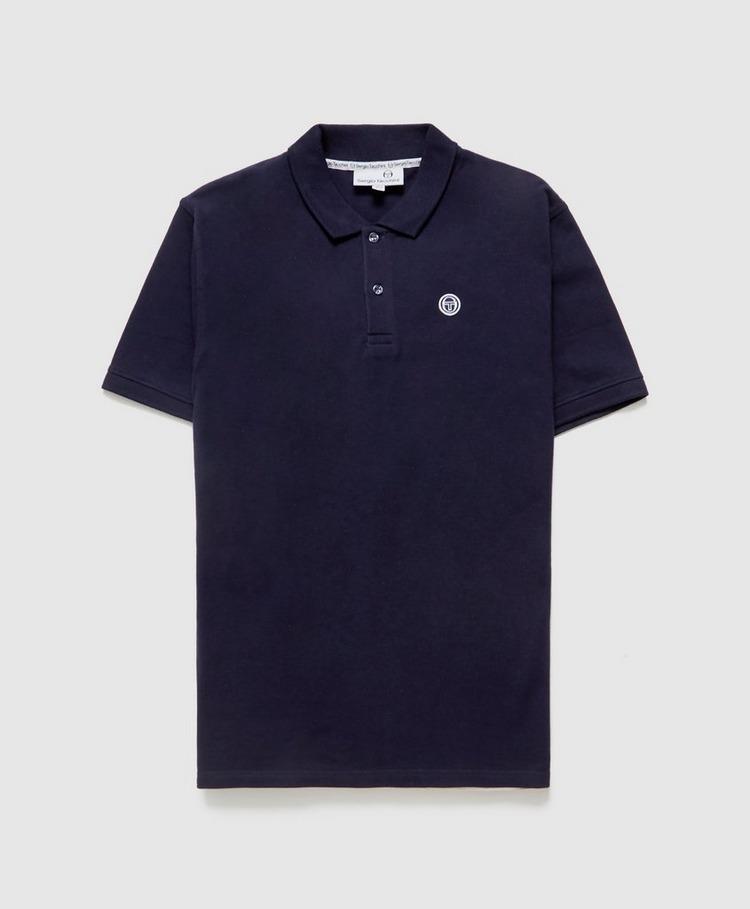 Sergio Tacchini Corso Polo Shirt