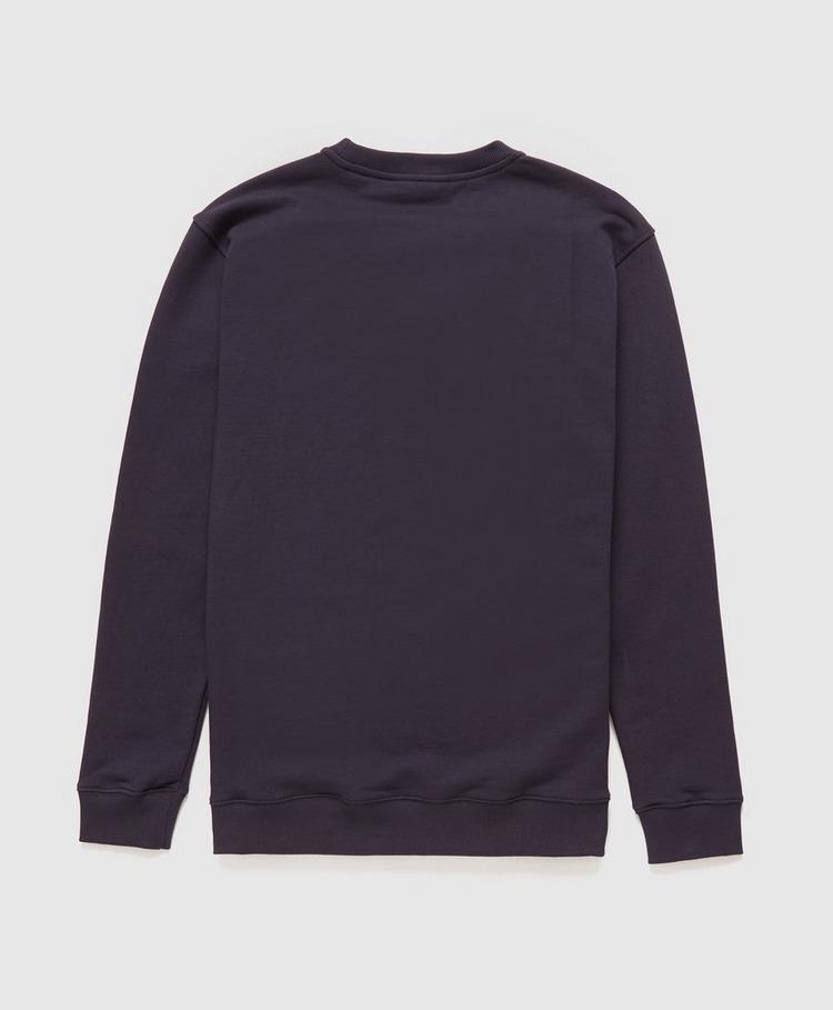 Sergio Tacchini Tiber Sweatshirt