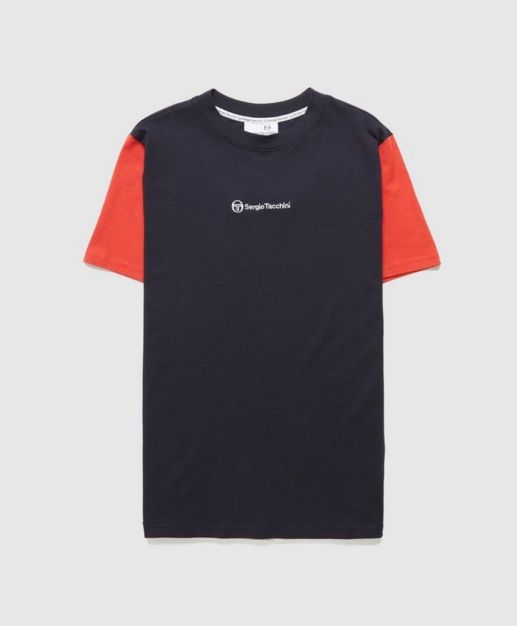 Sergio Tacchini Alberobello T-Shirt
