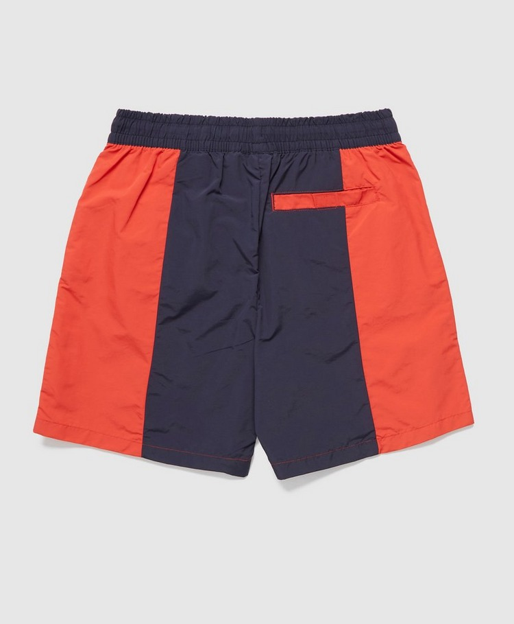 Sergio Tacchini Gionata Swim Shorts