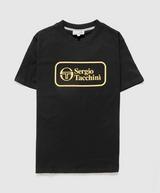 Sergio Tacchini Bergamo T-Shirt