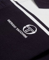Sergio Tacchini New Young Polo Shirt