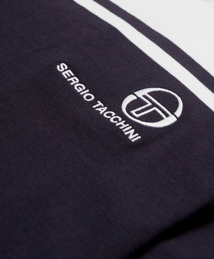 Sergio Tacchini New Young T-Shirt