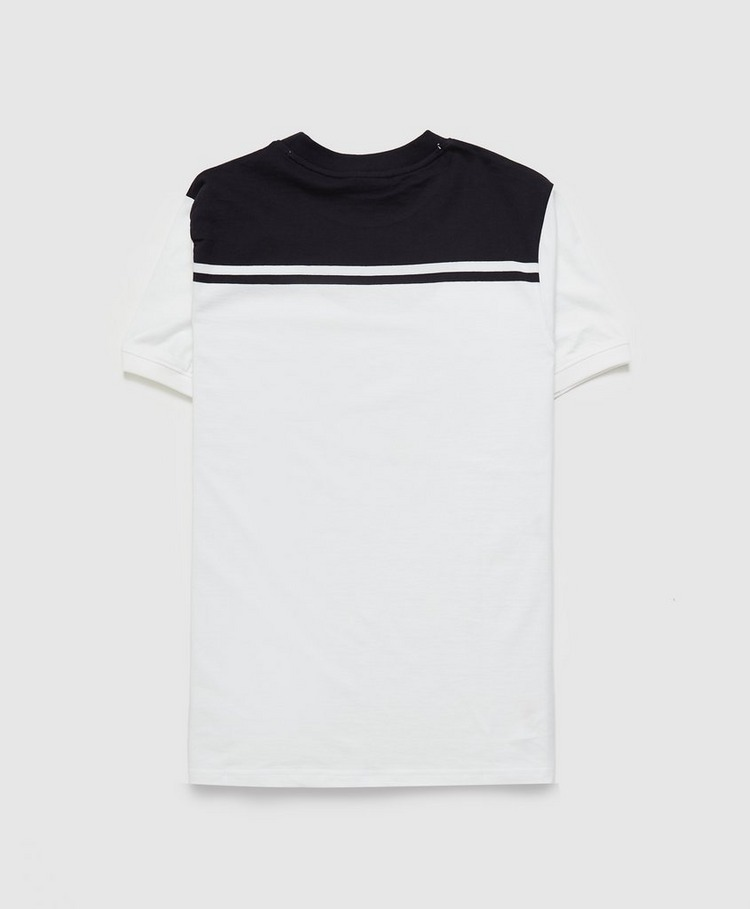 Sergio Tacchini New Young T-Shirt
