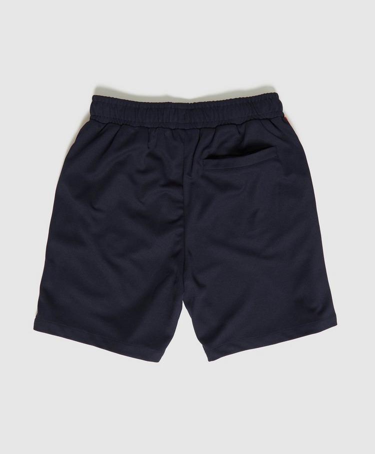 Sergio Tacchini Pietra Pertosa Shorts