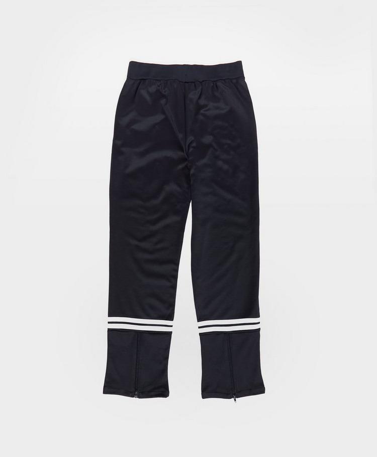 Sergio Tacchini Orion Track Pants