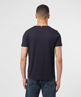 Tommy Hilfiger Stacked Embroidered T-Shirt