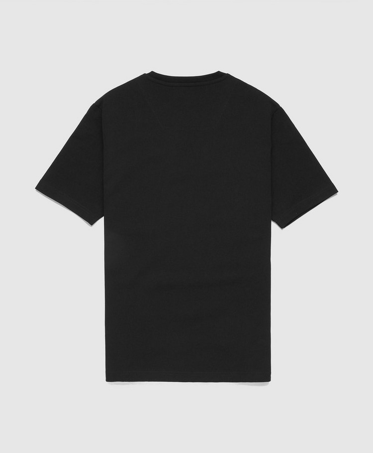 Tommy Hilfiger Signature Vertical T-Shirt