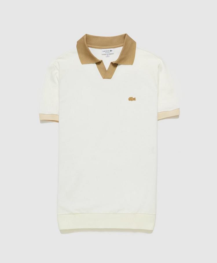 Lacoste Riviera Polo Shirt