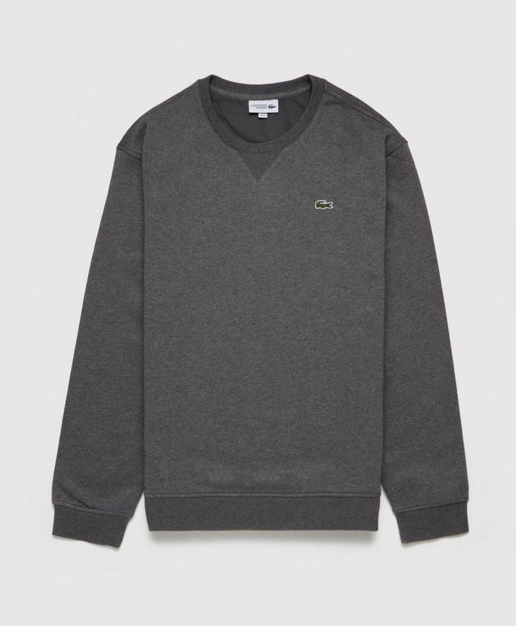 Lacoste Basic Sport Sweatshirt
