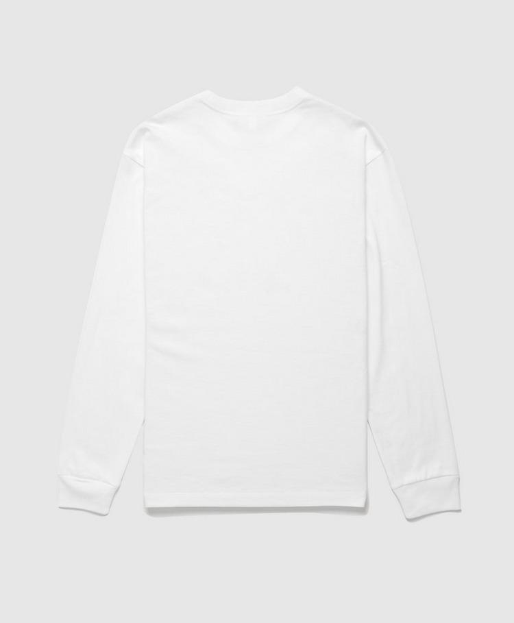 Lacoste Big Croc T-Shirt