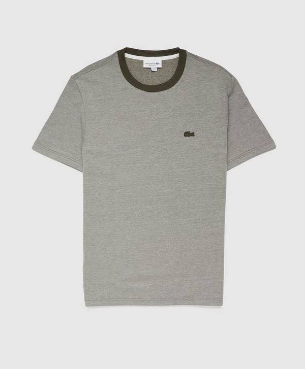 Lacoste Birdseye T-Shirt