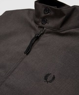 Fred Perry Harrington Jacket