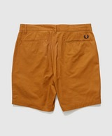 Fred Perry Classic Twill Shorts