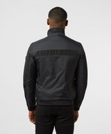 BOSS Jrupa Golf Jacket
