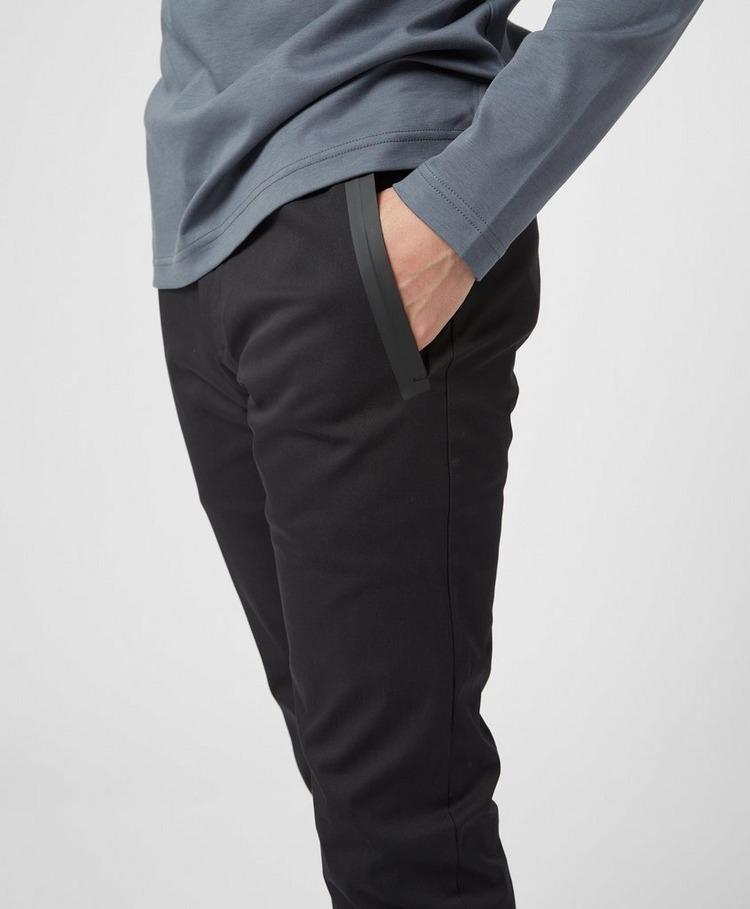 BOSS Rogan Golf Trousers