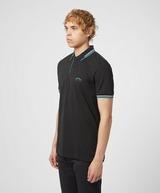 BOSS Paul Curve Polo Shirt