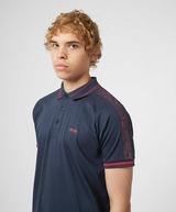 BOSS Paddy 4 Tipped Panel Polo Shirt