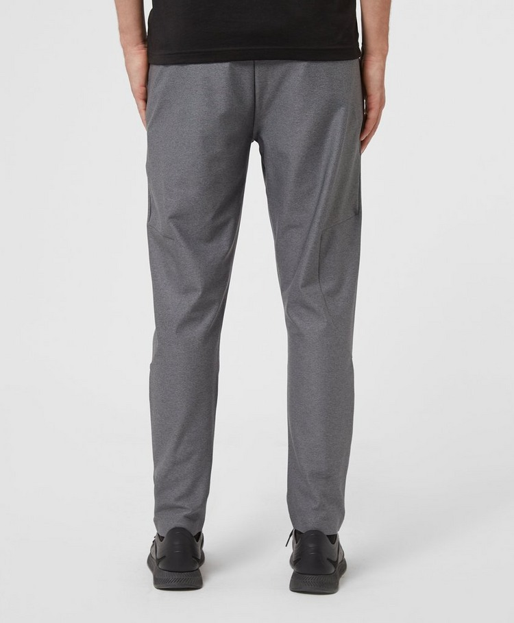 BOSS Havoog Tech Track Pants