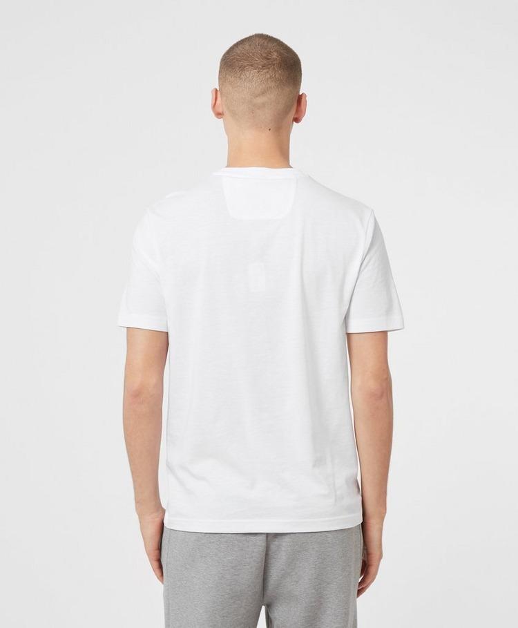BOSS Teeonic Circle T-Shirt