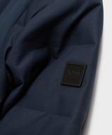 BOSS Ontario Down Parka Jacket