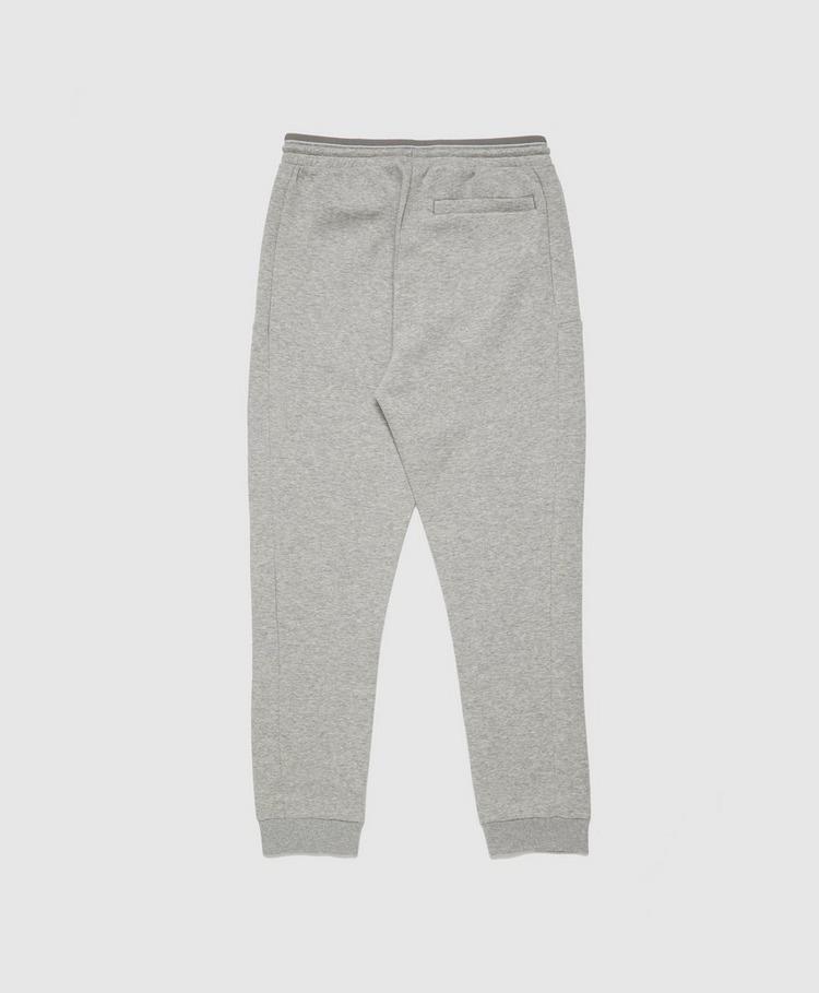 BOSS Hadiko Embroidered Track Pants