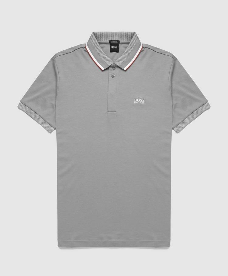 BOSS Paddy 1 Polo Shirt